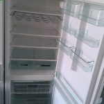 Хладилници втора употреба